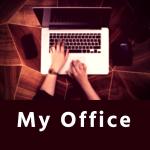 My Office (1)