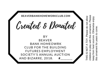 Create and Donate 2018 (1)