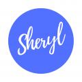 Sheryl Dubois